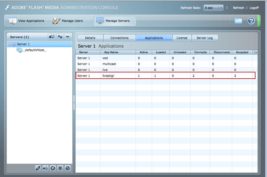 AMS-server_input