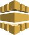 Amazon Elastic Transcoding